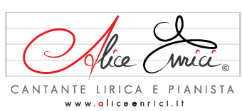 Alice Enrici